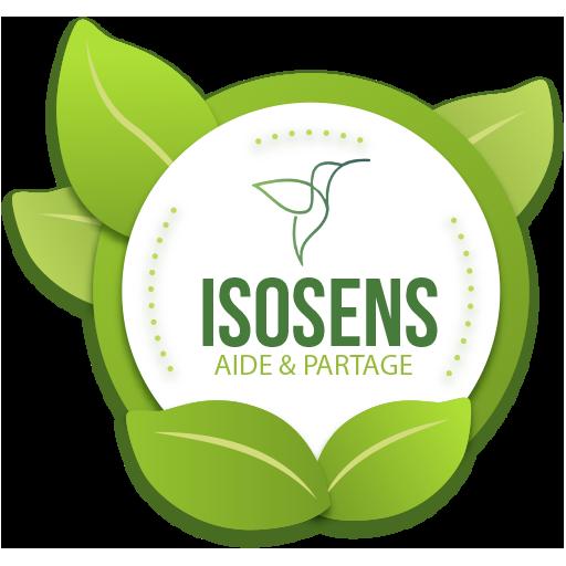 logo-Isosens-association