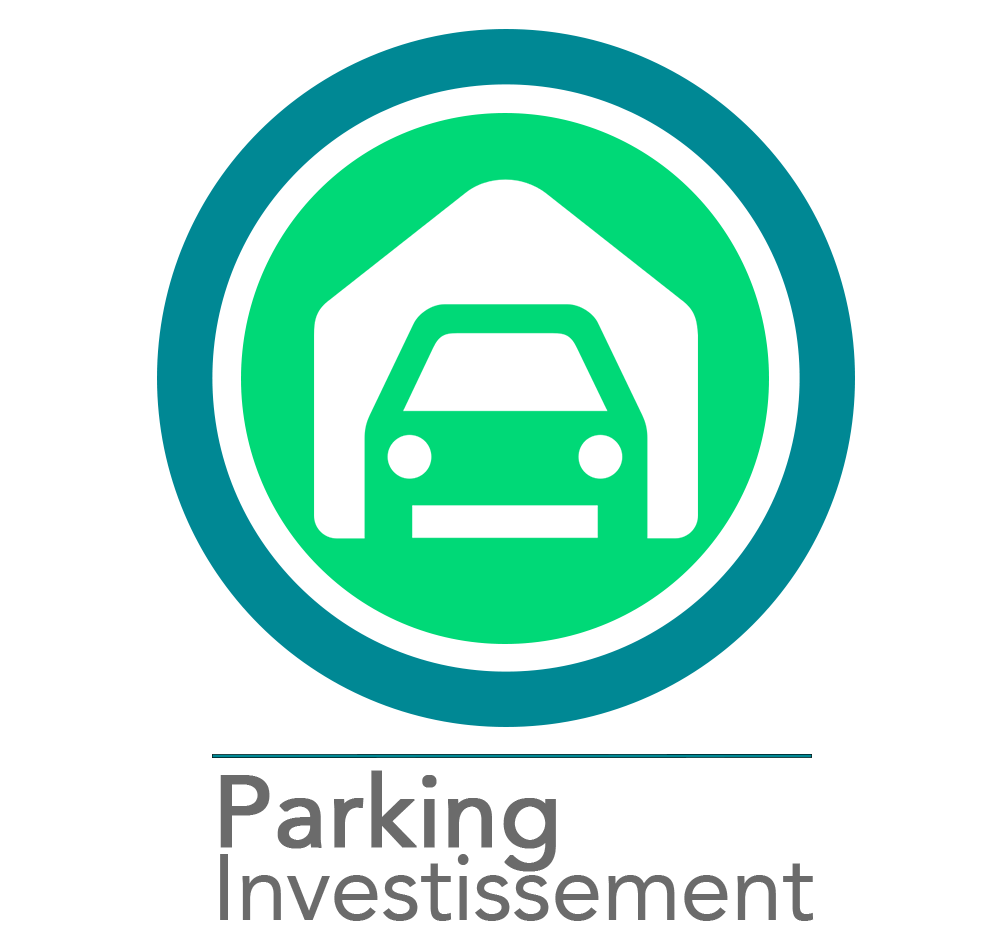 logo-parkinginvestissement.fr