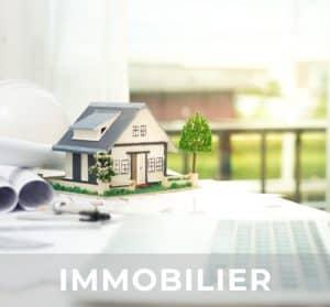 isosens-immobilier