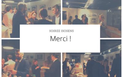 soiree-evenement-isosens-2019