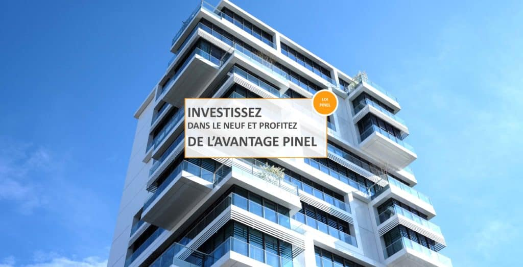 investir-loi-pinel-avec-isosens